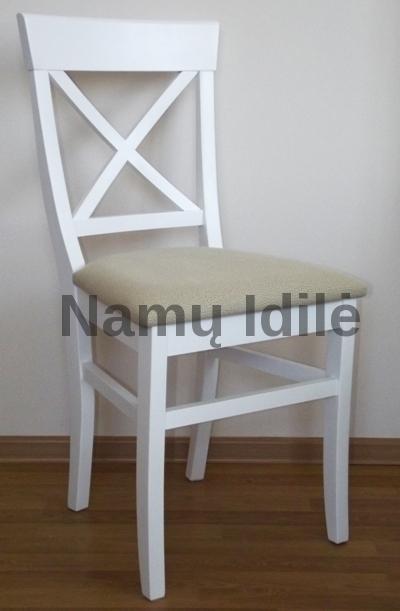 """Kėdės """"HENRY"""""""